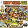 Cheap Thrills [VINYL]