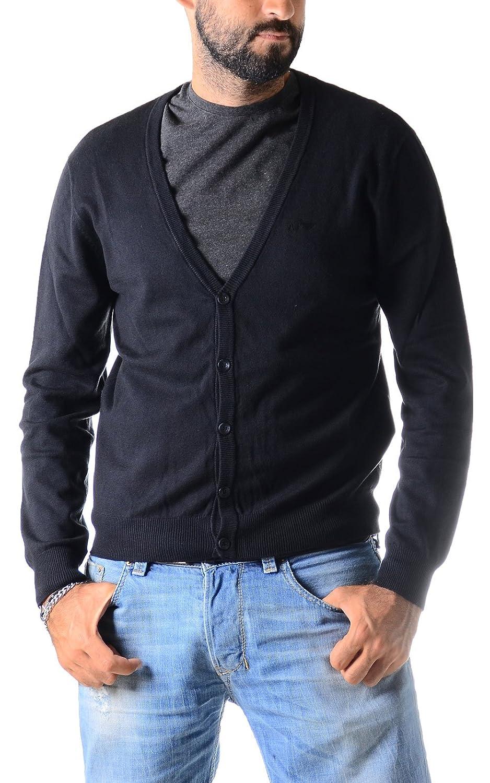 Armani Jeans 06W78 TS günstig