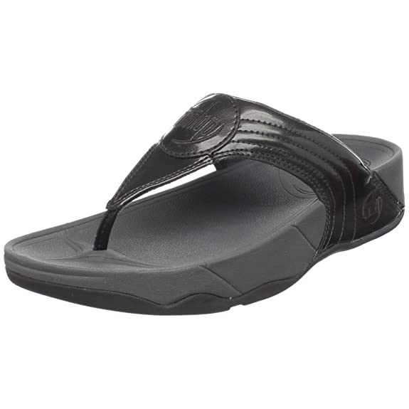 Original FitFlop WoWalkstar 3 Metallic Sandal For Women For Sale Multicolor Schemes