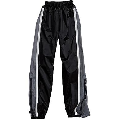 Road Road Pantalon de pluie textile 2.0