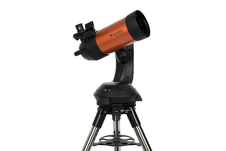 Celestron Nexstar 4se Telescope Images Celestron 11049 Nexstar 4se
