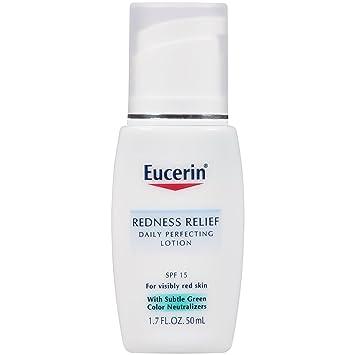 Eucerin 63466 Testápolás