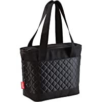 Coleman 16-Cans Quilted Tote Cooler