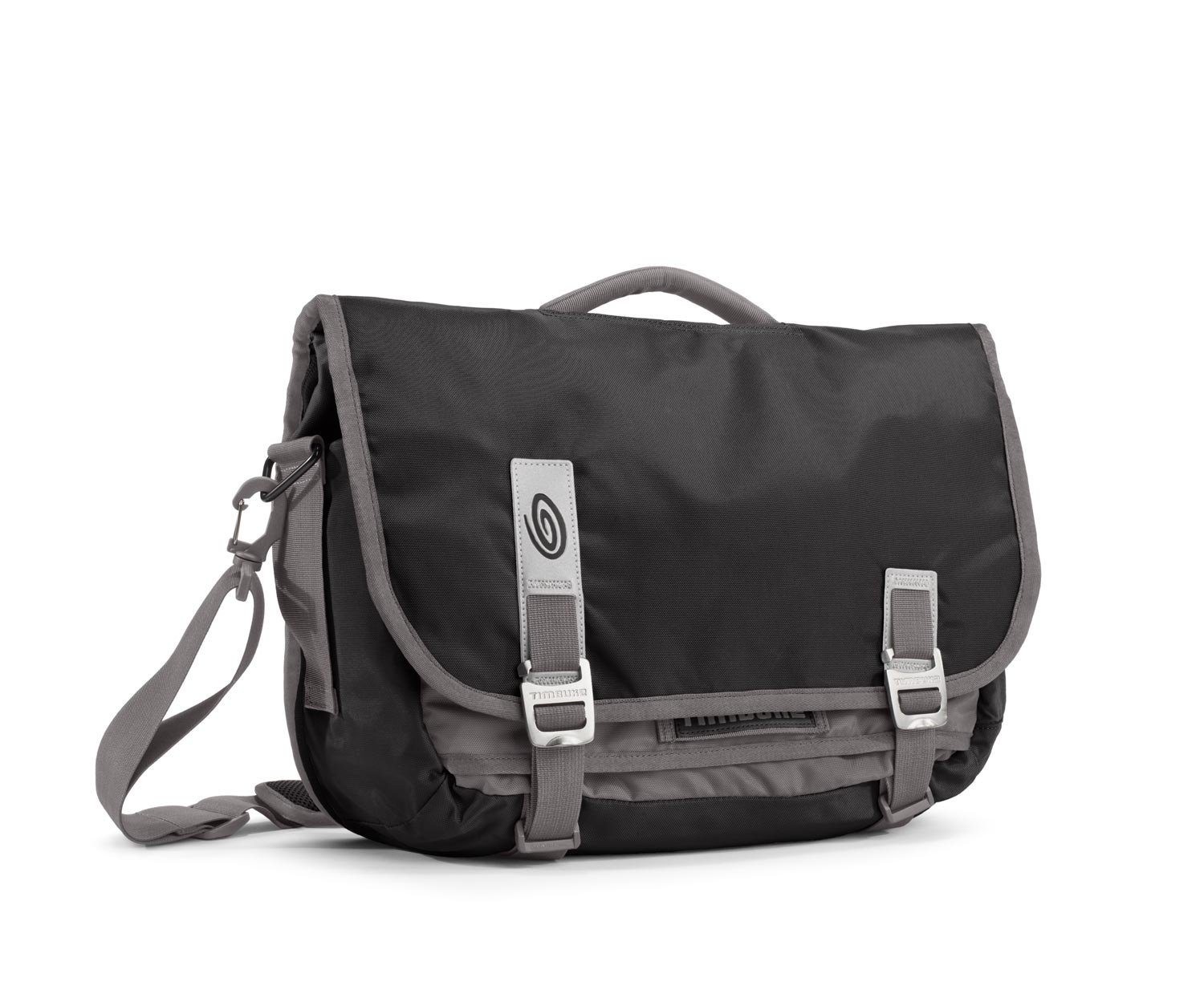 Timbuk2 Command Laptop TSA-Friendly Messenger Bag