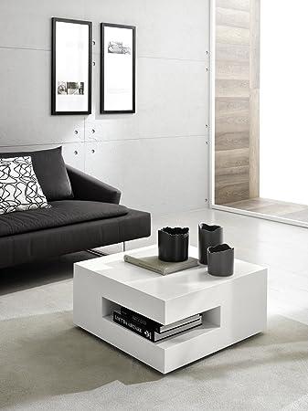 0 0table basse design square deco cuisine maison m73. Black Bedroom Furniture Sets. Home Design Ideas