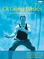 Qi Gong Basics