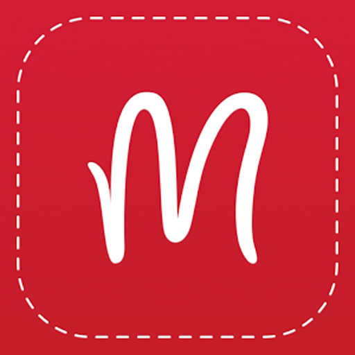 michaels-store-app-with-coupon