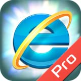 IE Sync For Internet Explorer ~ Voyage Apps