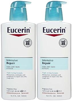 Eucerin 11016B-B Testápolás