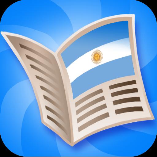 rss-news-argentina