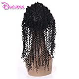 Special Section Aigemei 22 Inch Synthetic Braiding Hair Crochet Hair Extensions Kanekalon Jumbo Braids Hairstyle 85g Five Colors Hair Braids Jumbo Braids