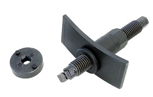 Brake Caliper Retraction Tool Disc Brake Caliper Tool