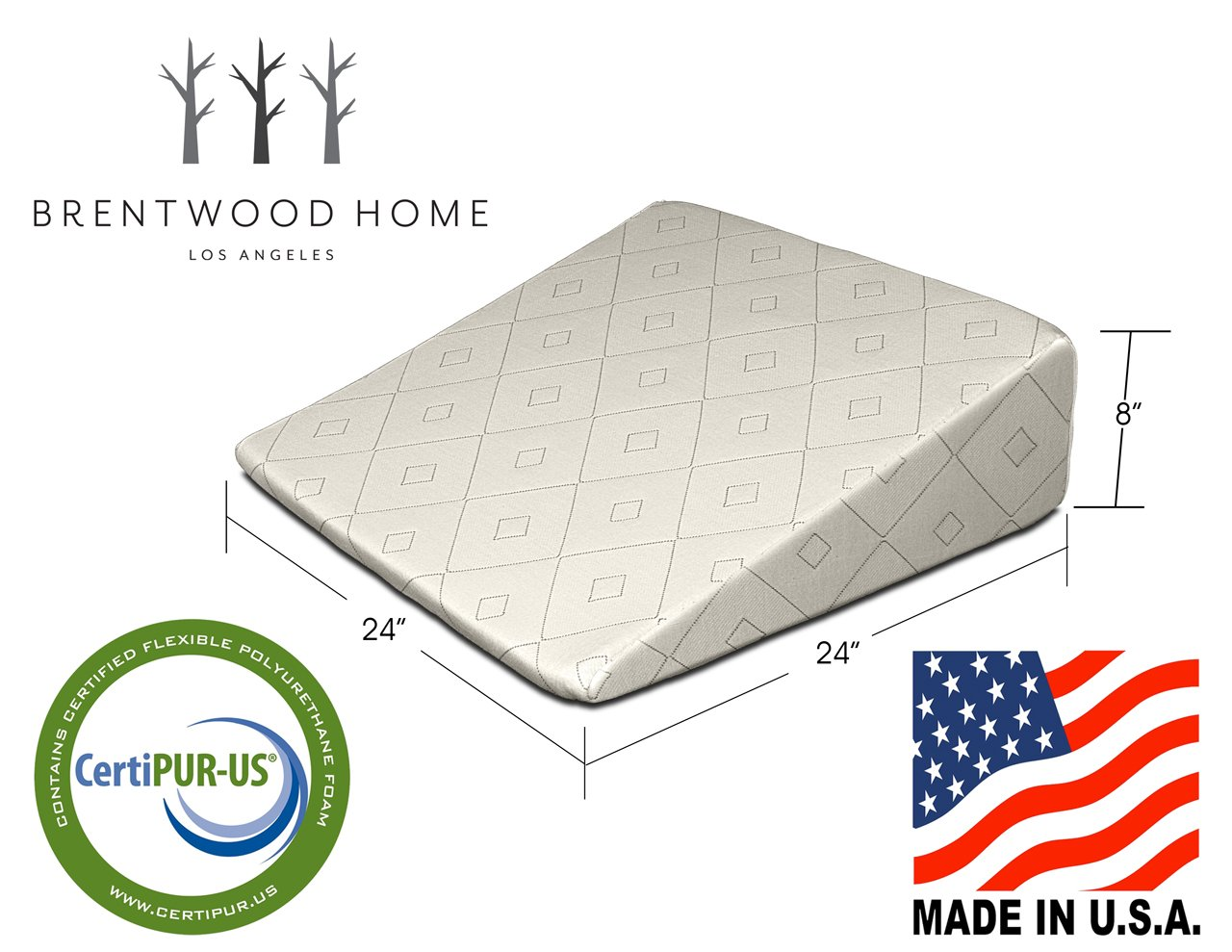 What S The Best Anti Snoring Pillow For Men Ratings