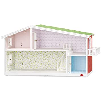 Lundby - L601008 - Poupée et Mini-Poupée - Maison de Poupée - Smaland