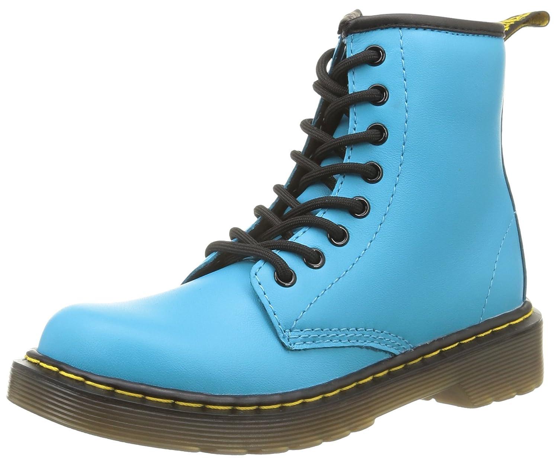 Dr. Martens DELANEY Softy T Unisex-Kinder Bootsschuhe günstig online kaufen