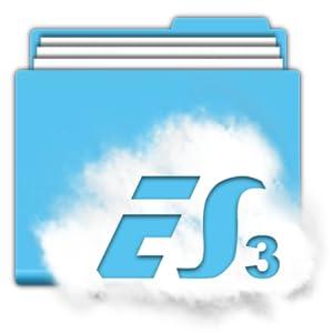http://ecx.images-amazon.com/images/I/71x-jPo7lBL._SL500_AA300_.png