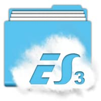 ES File Explorer File Manager Android apk