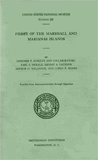 FISHES OF THE MARSHALL AND MARIANAS ISLANDS - VOL. 2 - FAMILIES FROM MULLIDAE THROUGH STROMATEIDAE