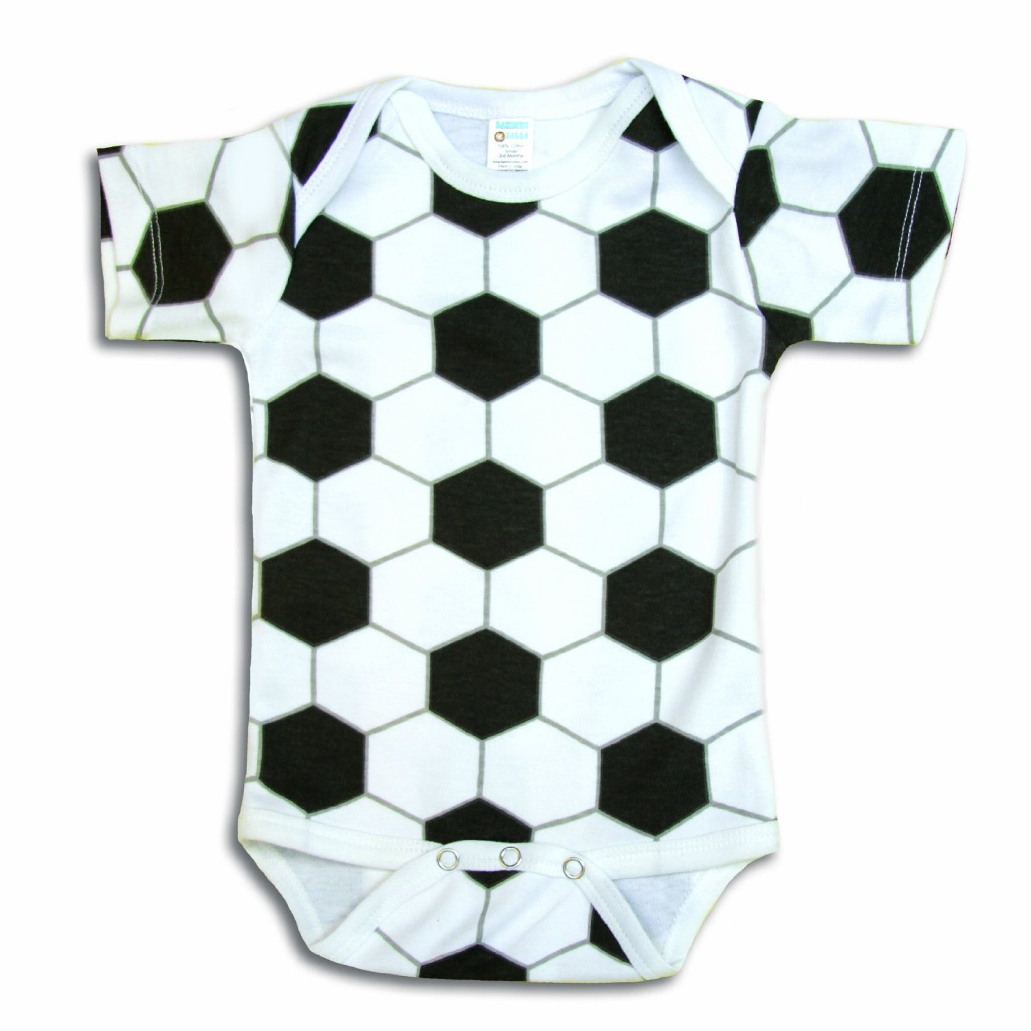 Find great deals on eBay for soccer clothes baby. Shop with confidence.