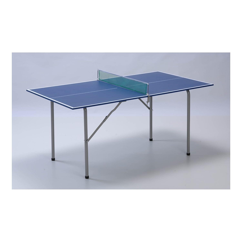 Garlando Tischtennis-Tisch Junior jetzt kaufen