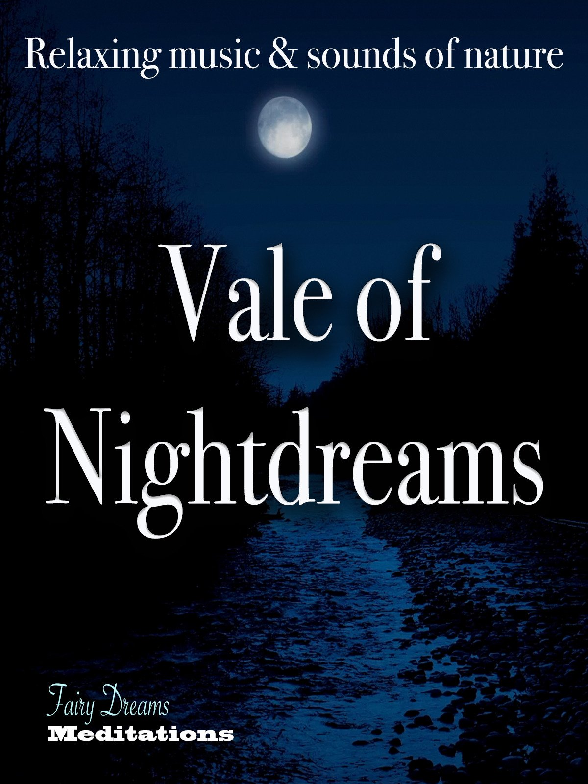 Vale of Nightdreams