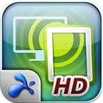 Splashtop Remote Desktop HD