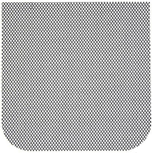 Cheap Sunpentown Replacement Carbon Filter for WA-1220 models (F-1220)