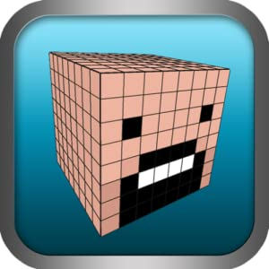 how to play minecraft on kindle fire