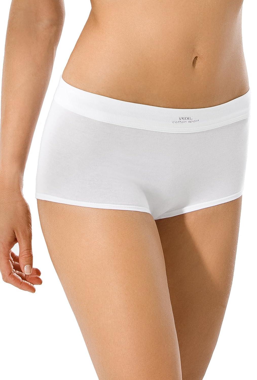 Speidel Pant cotton sport, 5er-Pack 9361
