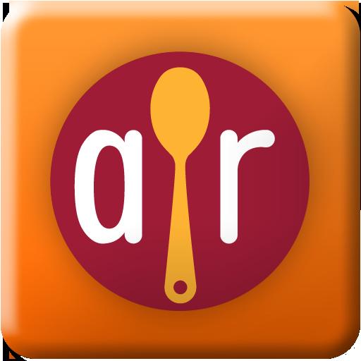 Allrecipes.com Dinner Spinner for Android image