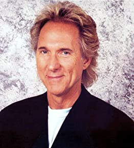 Bilder von Gary Puckett & the Union Gap