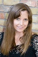 Mary Lindsey