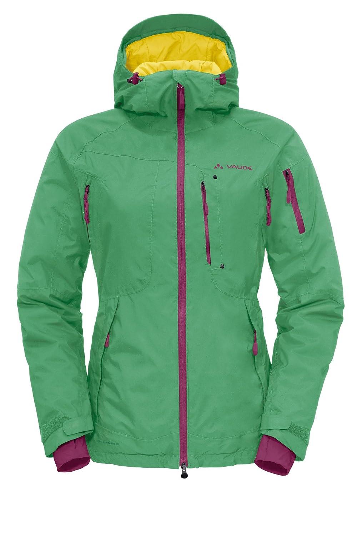 VAUDE Damen Jacke Women's Gemsstock Jacket günstig kaufen