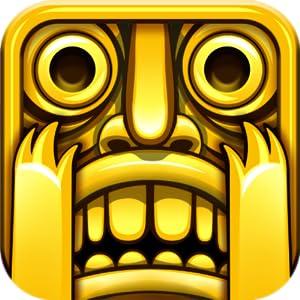 Lost Temple kostenlos spielen   Online-Slot.de