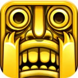 Temple Run ~ Imangi Studios, LLC