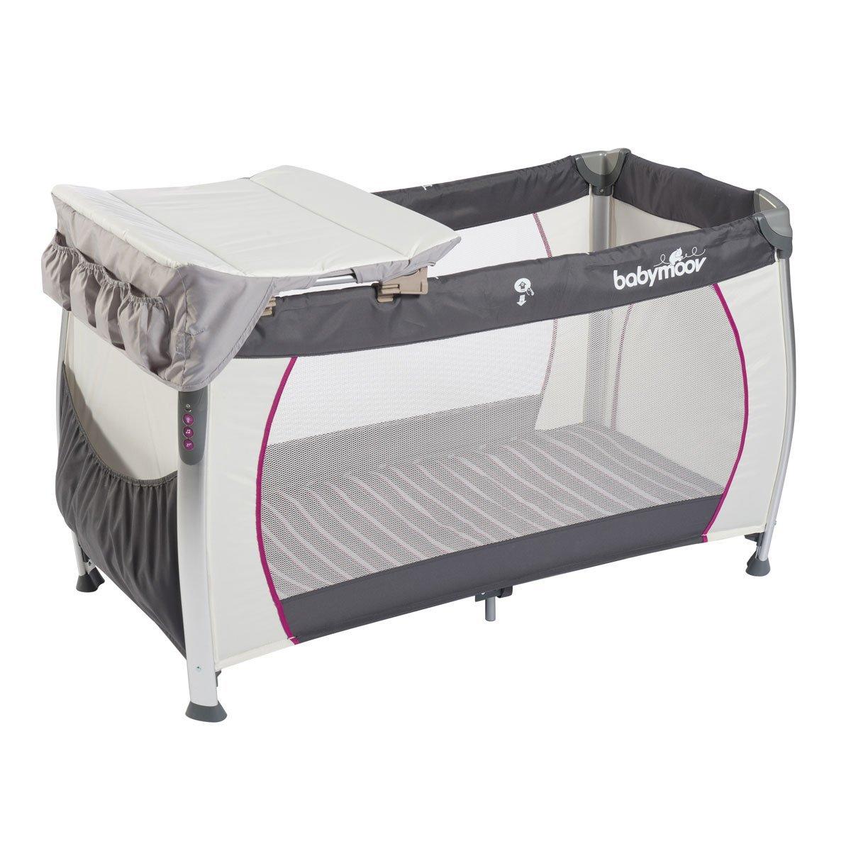 liste de naissance de notre princesse sur mes envies. Black Bedroom Furniture Sets. Home Design Ideas