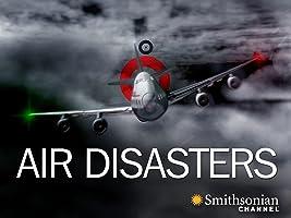 Air Disasters Season 1