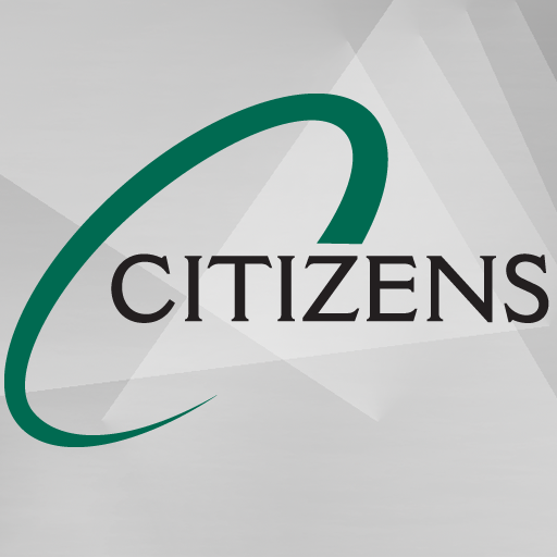 citizens-state-bank-for-tablet