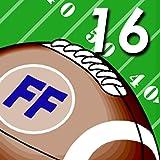 Fantasy Football Cheatsheet '16