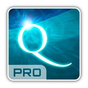 Quisr PRO