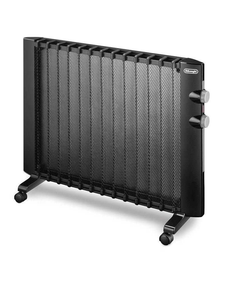 DeLonghi HMP 2000 Wärmewelle Heizgerät  BaumarktKundenbewertung und weitere Informationen