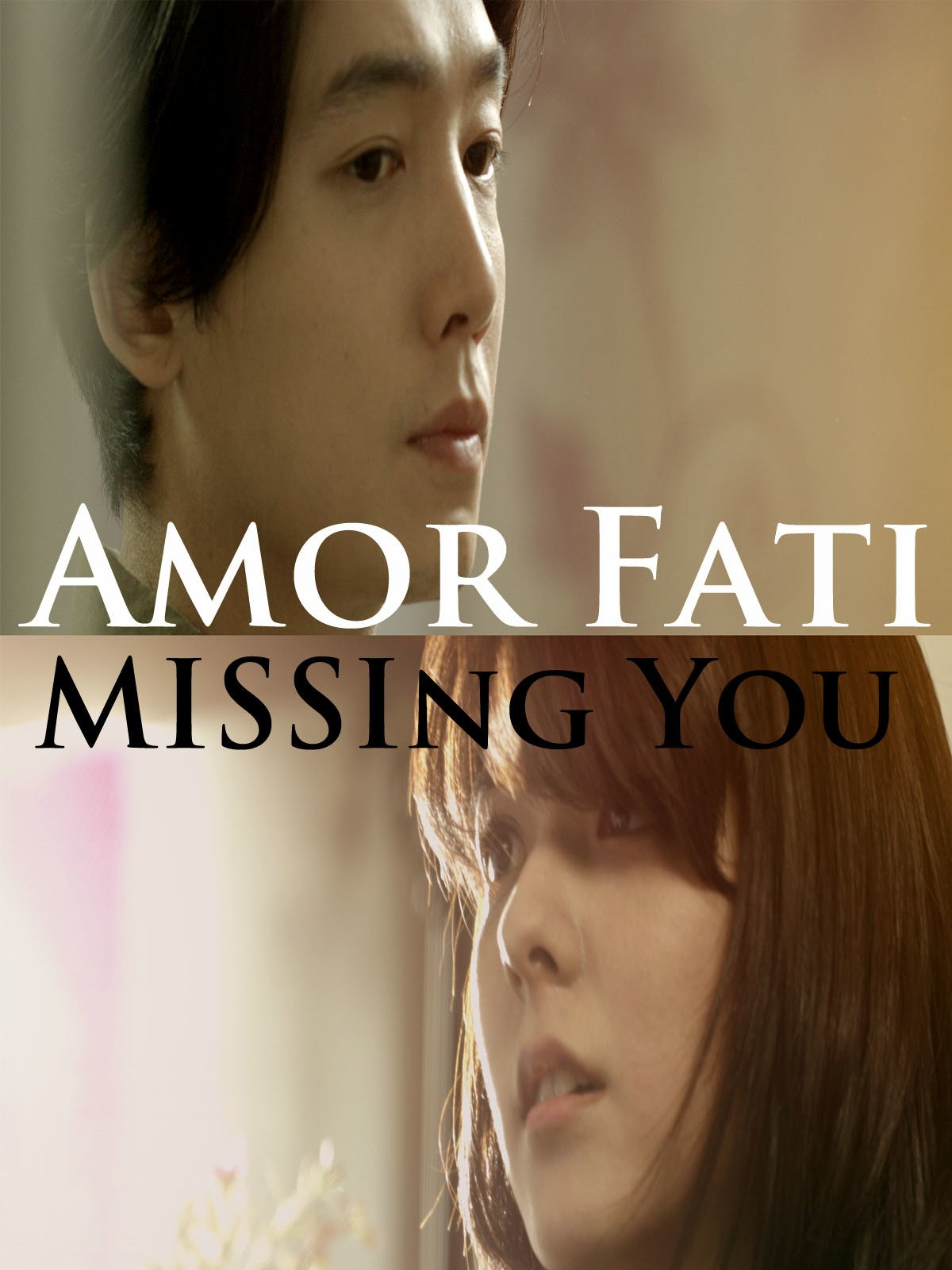 Amor Fati Missing You