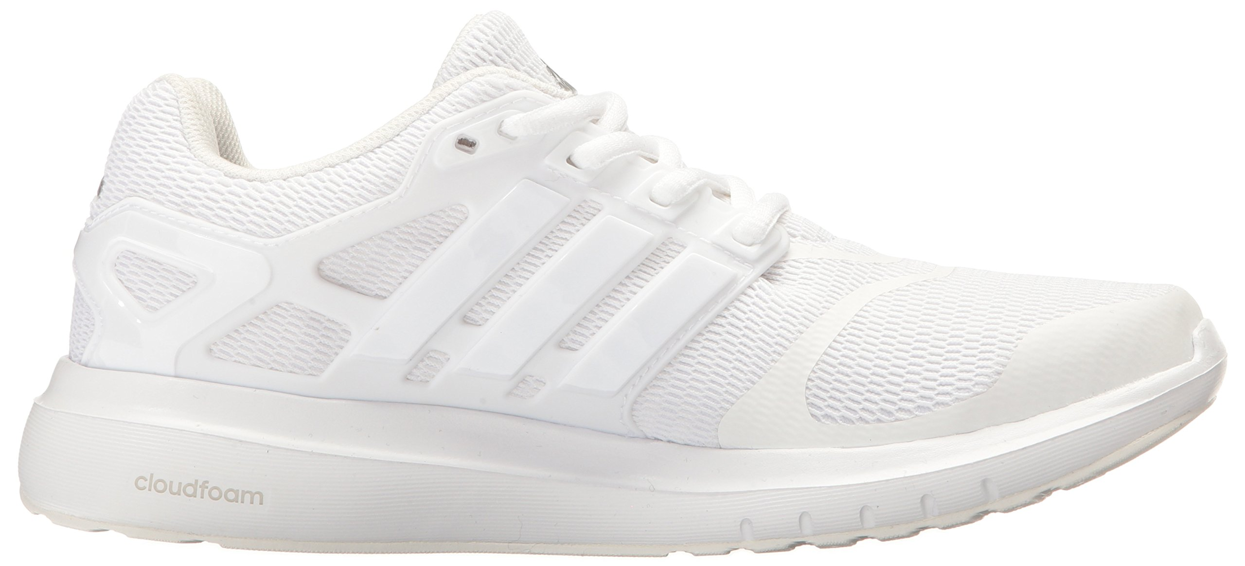 Adidas-Performance-Women-039-s-Energy-Cloud-V-