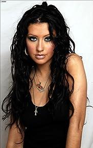 Bilder von Christina Aguilera