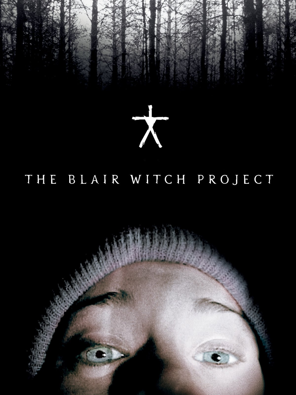 The Blair Witch Project on Amazon Prime Instant Video UK