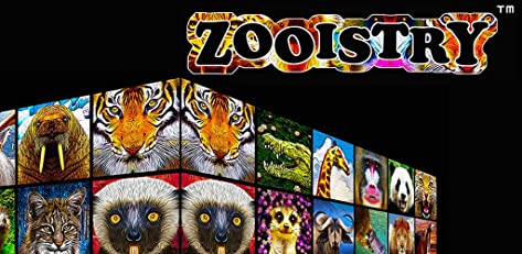 Zooistry