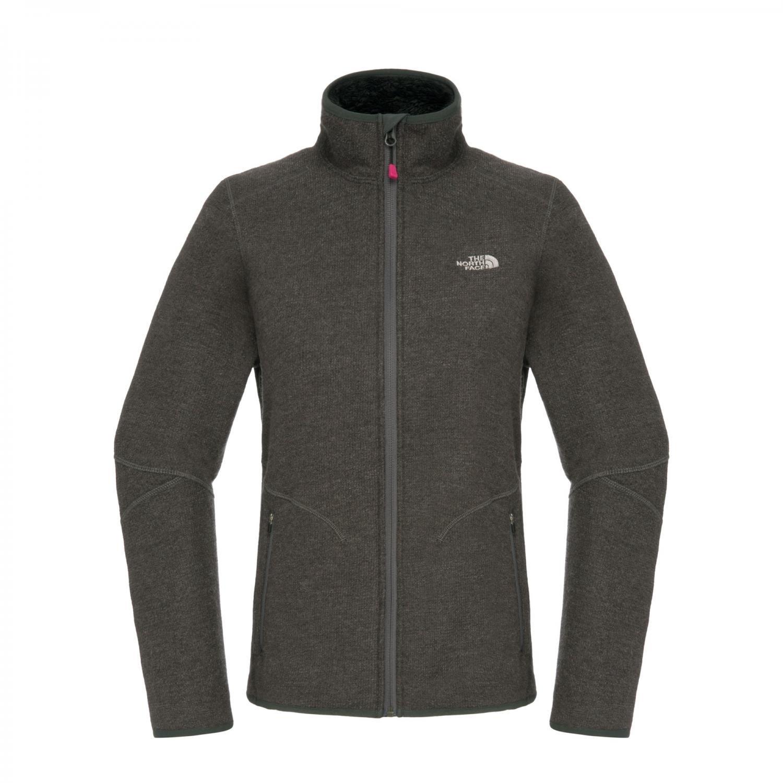 The North Face Damen Jacke Zermatt Full Zip A8NF online bestellen