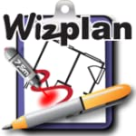 WizPlanPRO 1.0