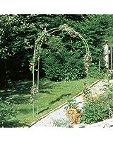 Gloriette de jardin