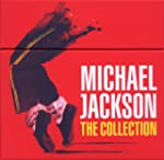 The Collection - Coffret 5 CD (Bad /...